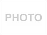 Кирпич рядовой полнотелый (М-100)